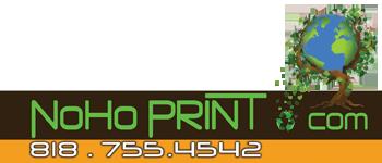 NoHoPrint.com